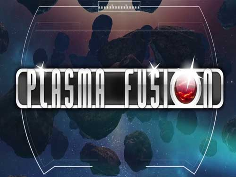 The Plasma Fusion Online Slot Demo Game by GAMING1