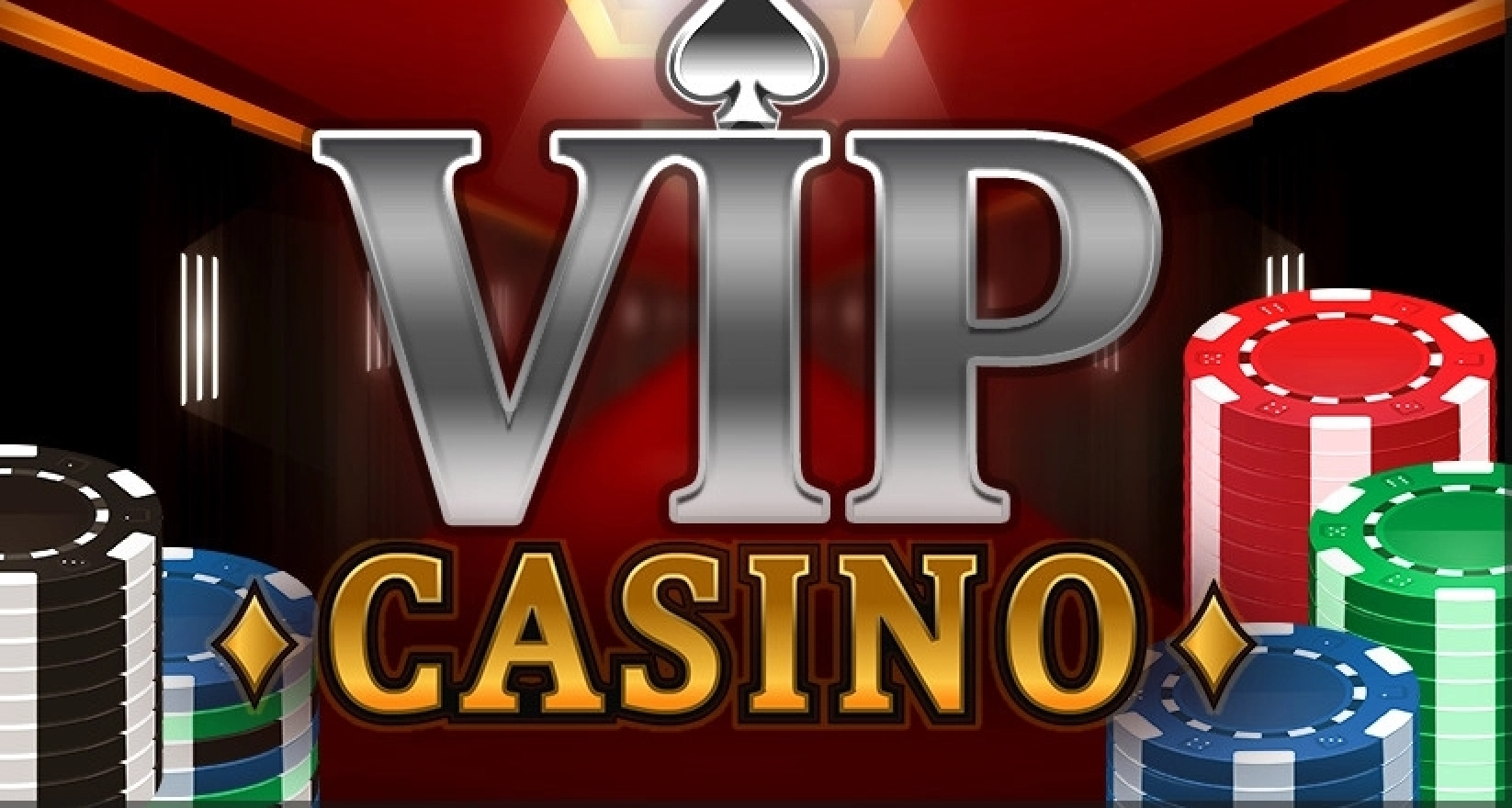 The VIP Casino Dice Online Slot Demo Game by GAMING1