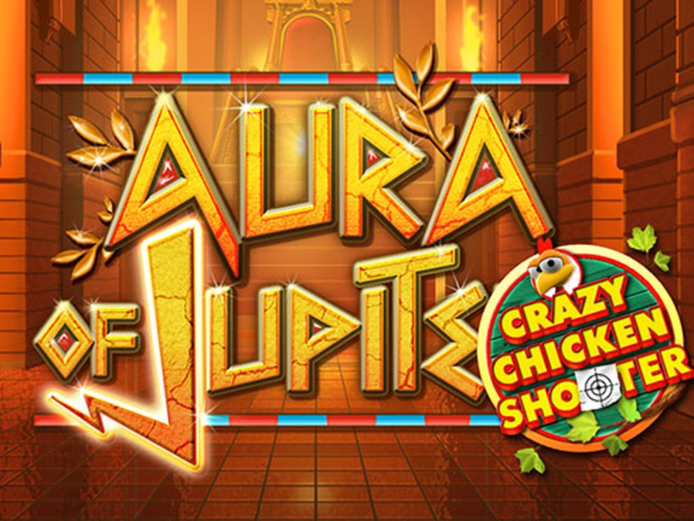 The Aura of Jupiter CCS Online Slot Demo Game by Gamomat