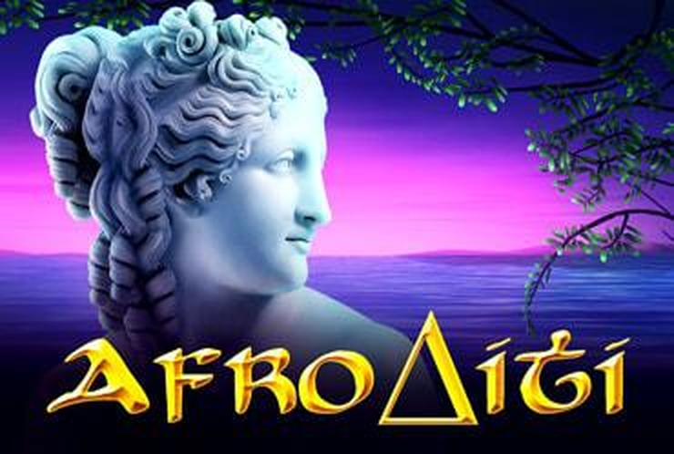 The Afroditi Online Slot Demo Game by GMW