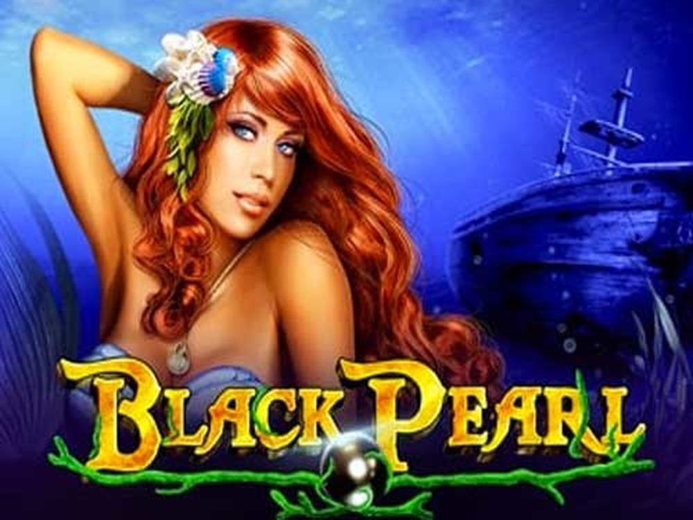 The Black Pearl Online Slot Demo Game by GMW