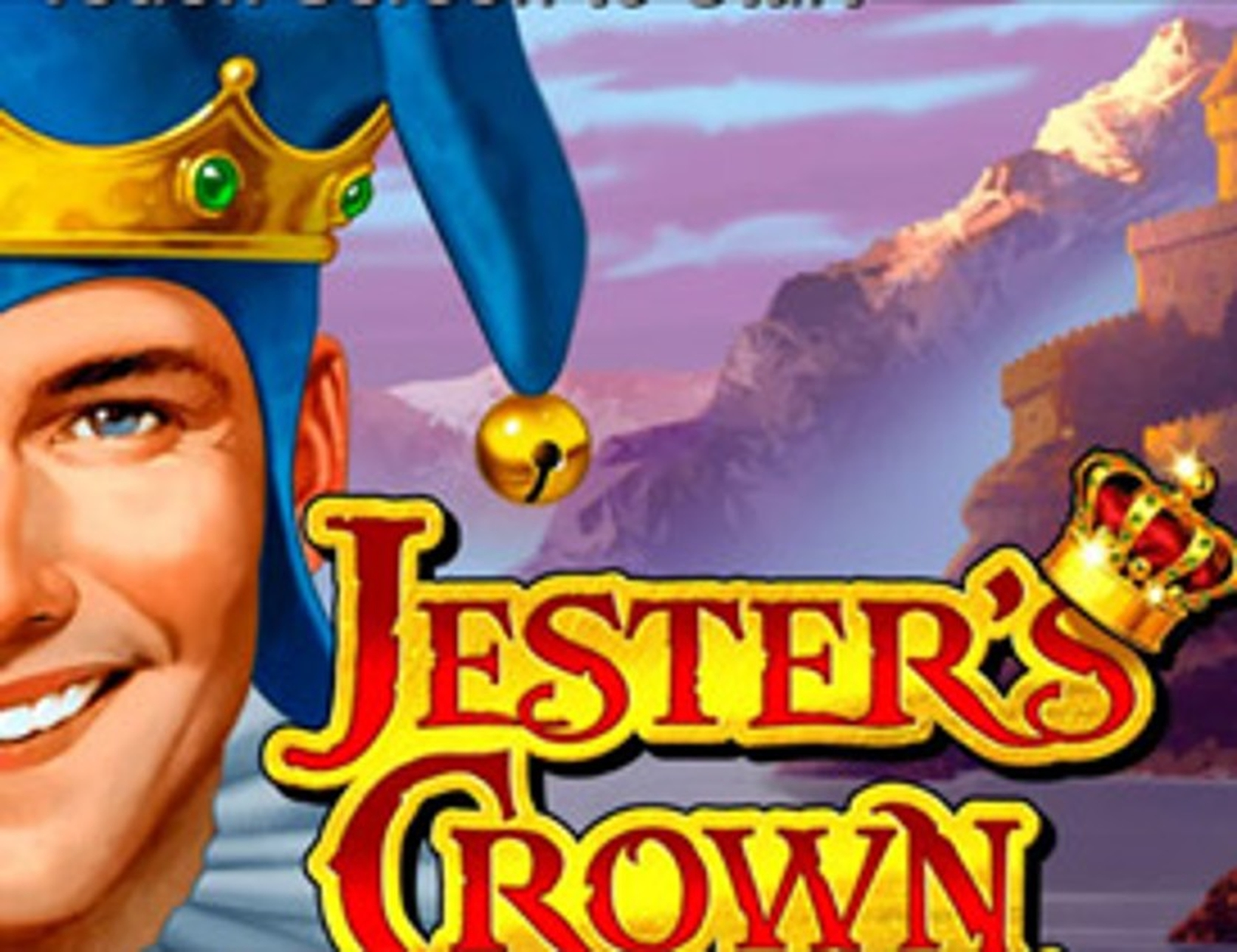 The Jester (GMW) Online Slot Demo Game by GMW