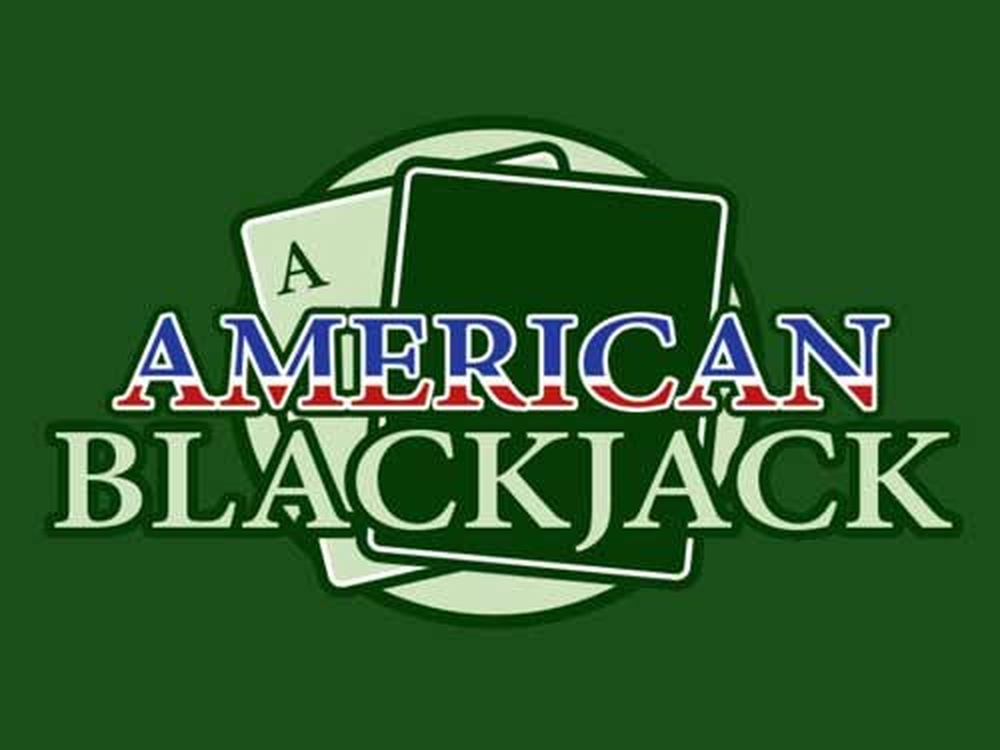 The American Blackjack (Habanero) Online Slot Demo Game by Habanero