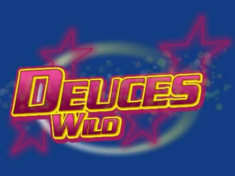 The Deuces Wild (Habanero) Online Slot Demo Game by Habanero