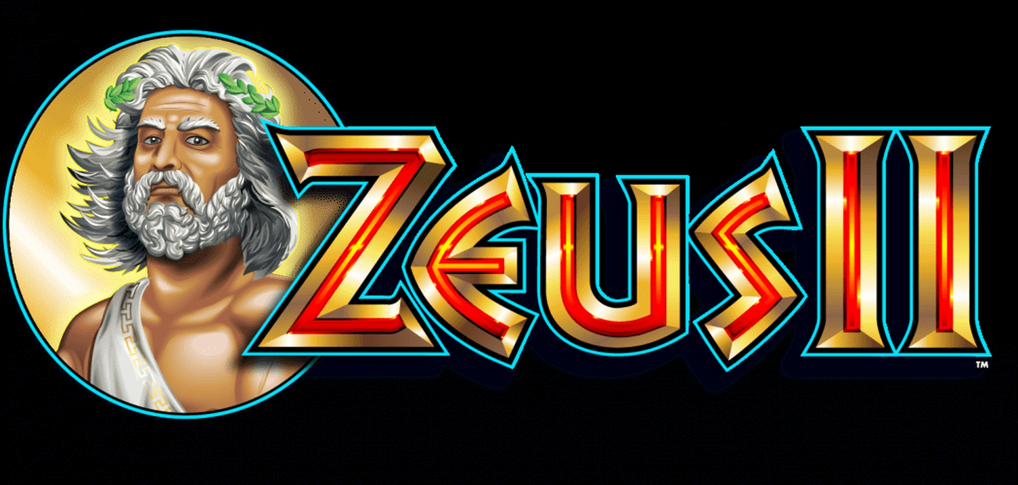 The Zeus (Habanero Systems) Online Slot Demo Game by Habanero