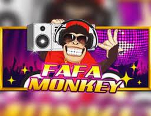 The Fa Fa Monkey Online Slot Demo Game by PlayStar