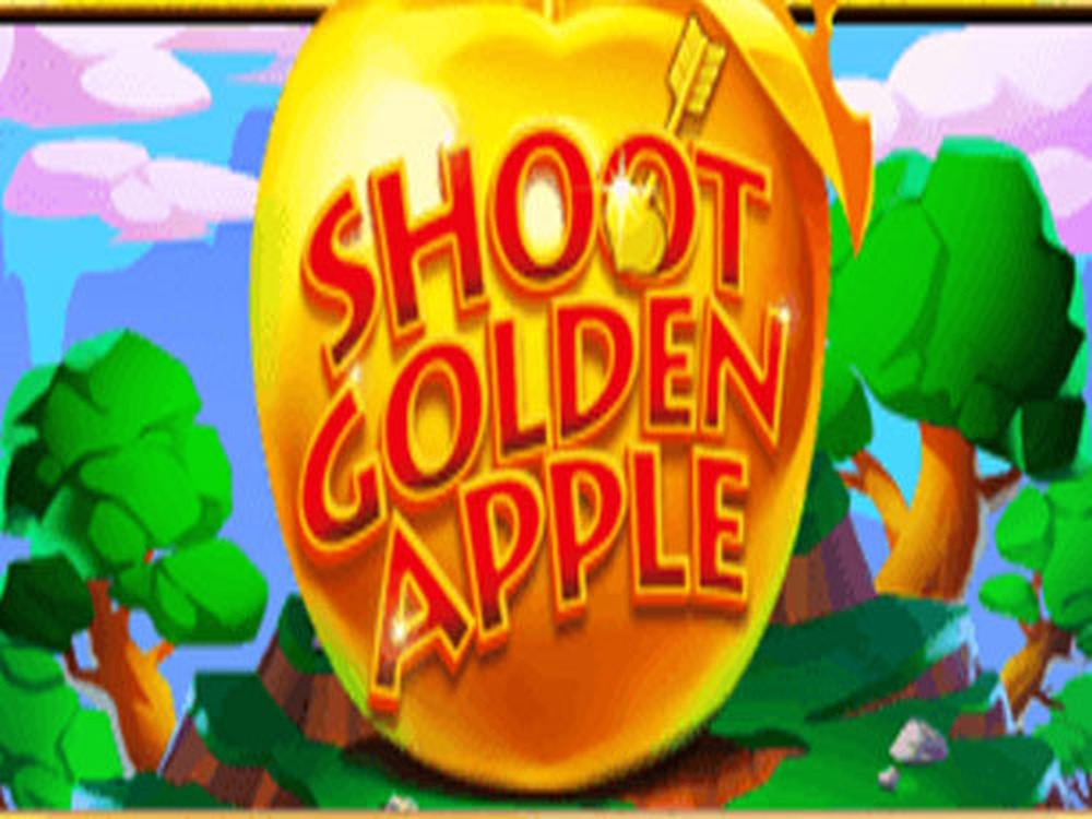 The Shoot Golden Apple Online Slot Demo Game by PlayStar