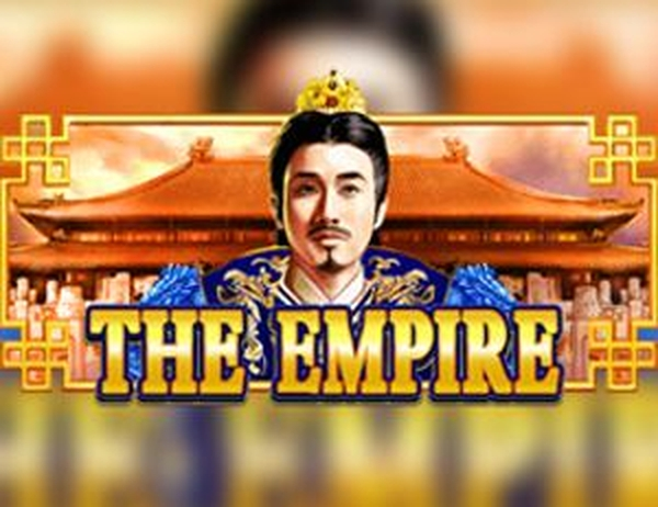 The The Empire (PlayStar) Online Slot Demo Game by PlayStar