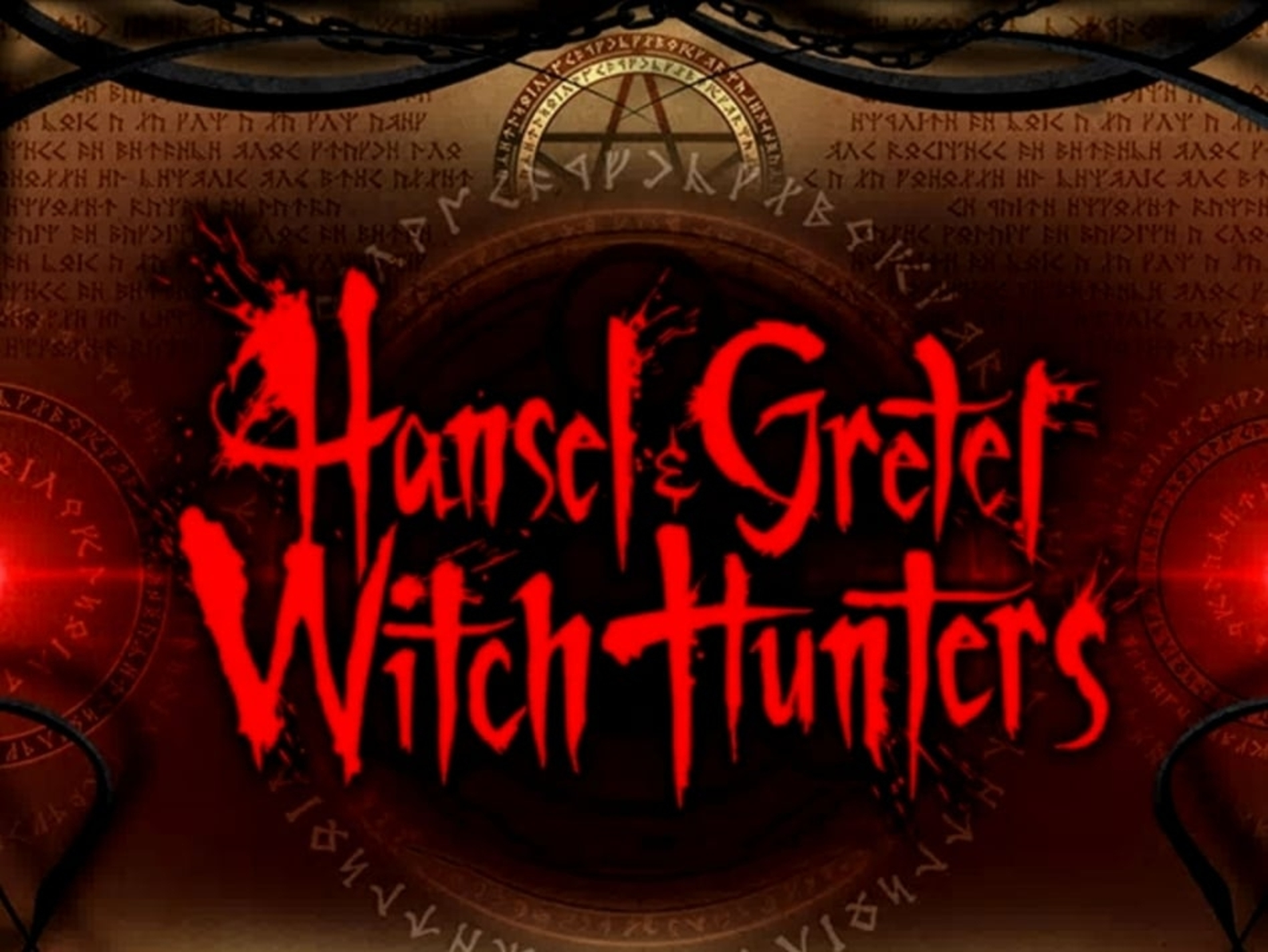The Hansel & Gretel (iSoftBet) Online Slot Demo Game by iSoftBet