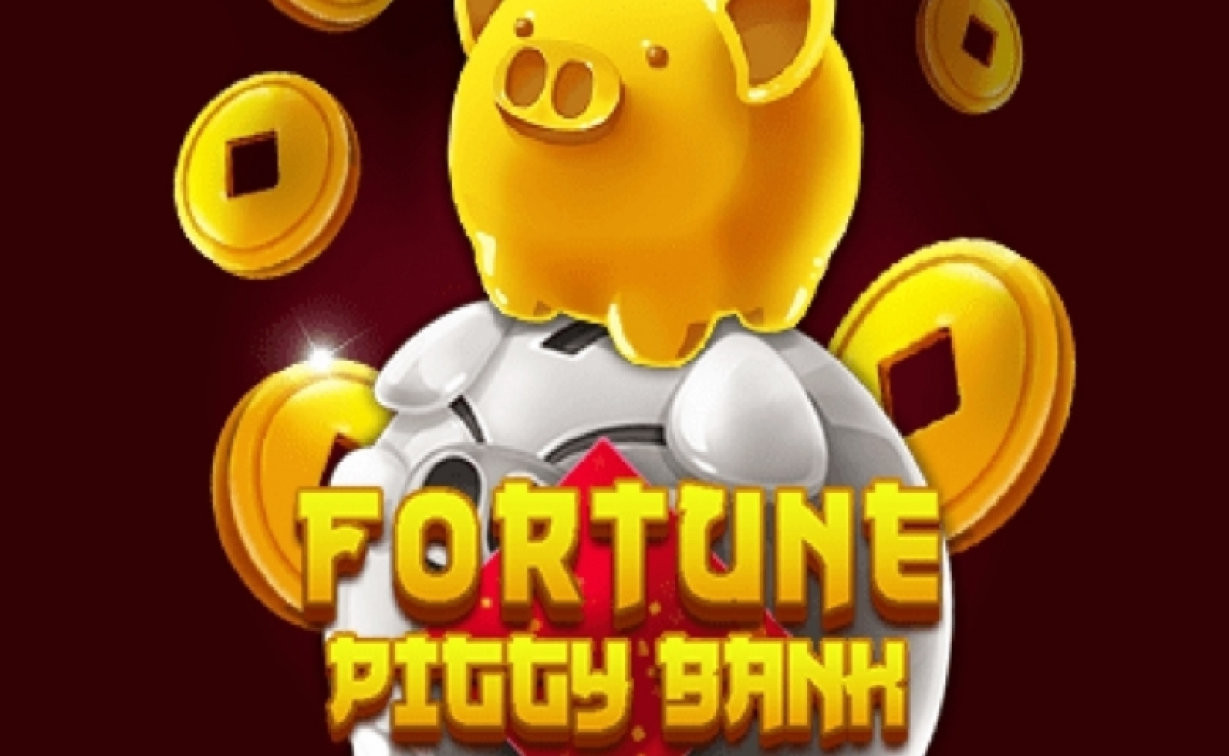 The Fortune Piggy Bank Online Slot Demo Game by KA Gaming