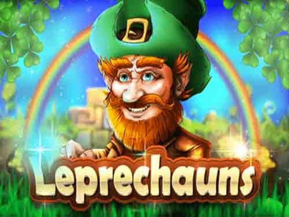 The Leprechauns Online Slot Demo Game by KA Gaming