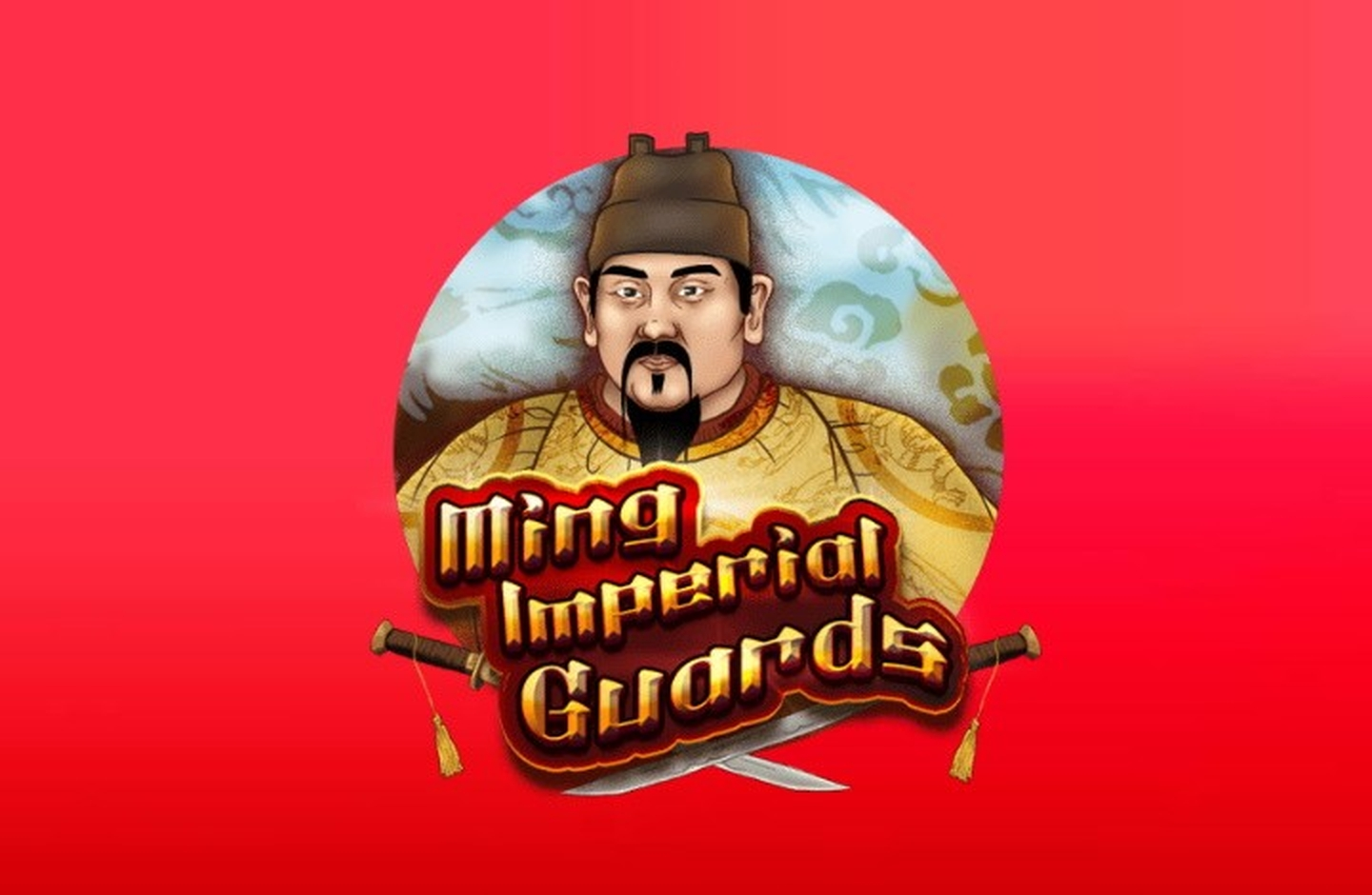 The Ming Imperial Guards Online Slot Demo Game by KA Gaming