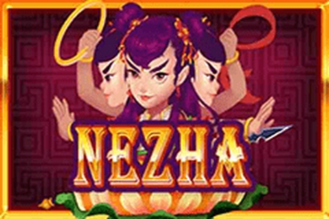 The Nezha Online Slot Demo Game by KA Gaming