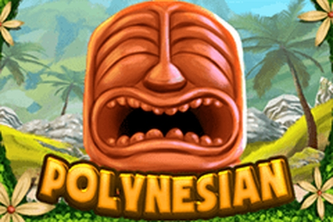 The Polynesian Online Slot Demo Game by KA Gaming
