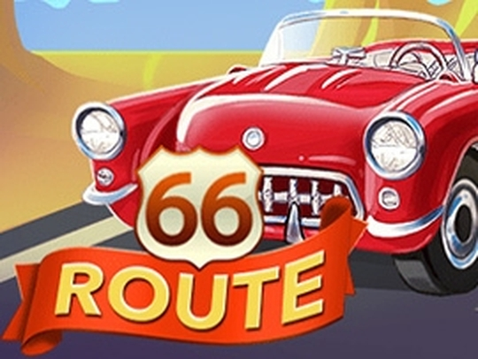 The Route 66 Online Slot Demo Game by KA Gaming