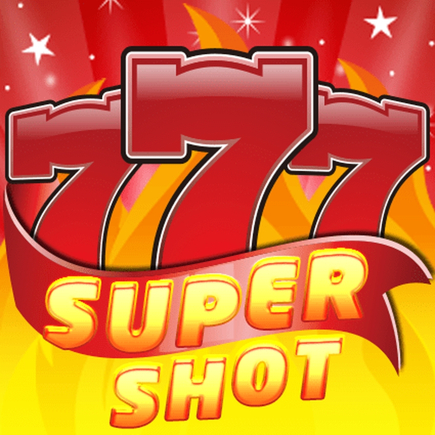The Super Shot Online Slot Demo Game by KA Gaming