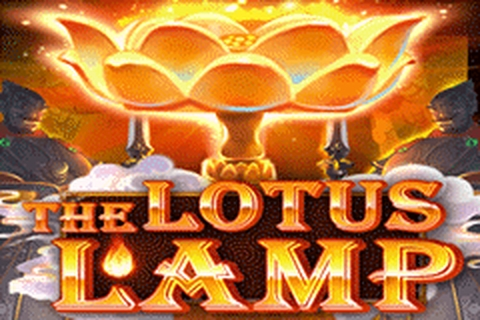 The The Lotus Lamp Online Slot Demo Game by KA Gaming