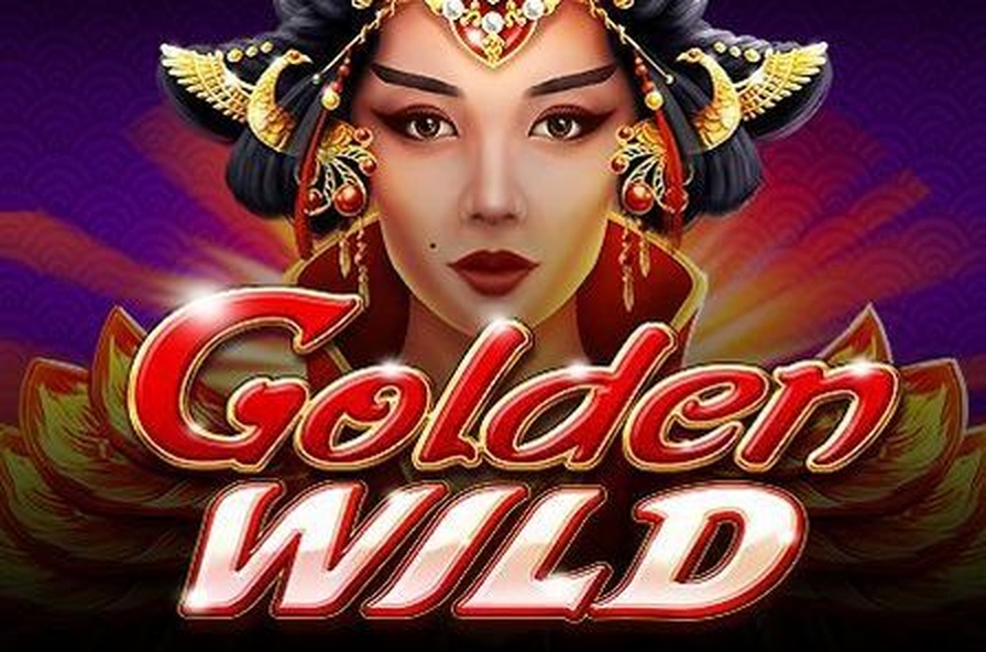 The Golden Wild (Leander Games) Online Slot Demo Game by Leander Games