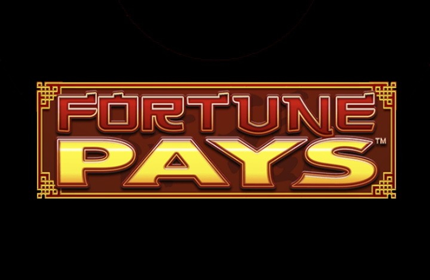 The Fortune Pays Online Slot Demo Game by Lightning Box