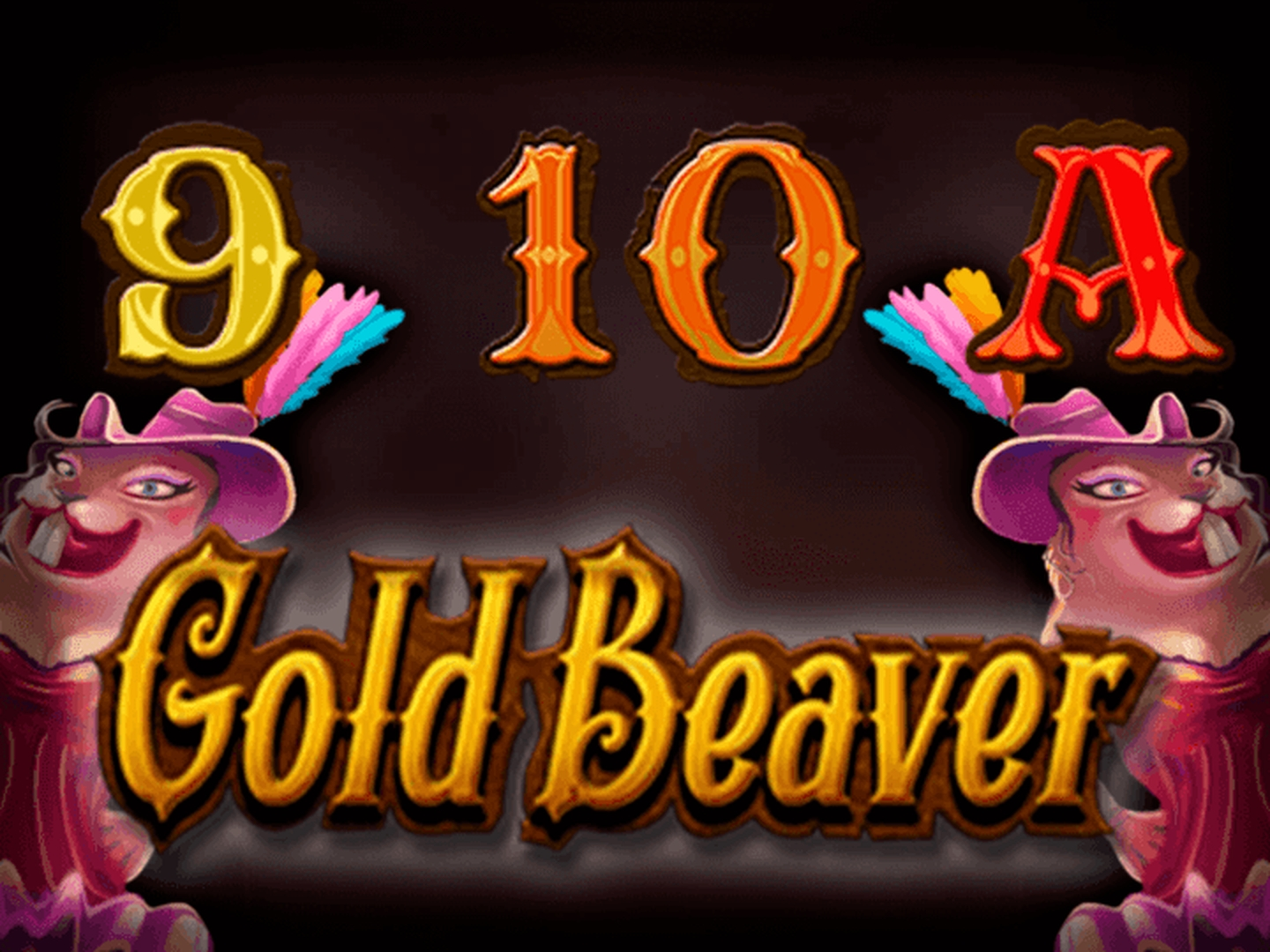 The Gold Beaver Online Slot Demo Game by Merkur Gaming
