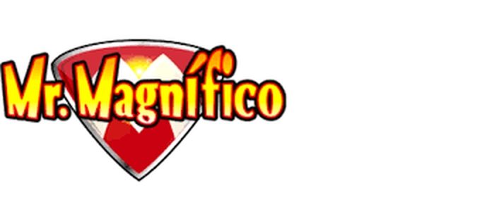 The Mr. Magnifico Online Slot Demo Game by MGA