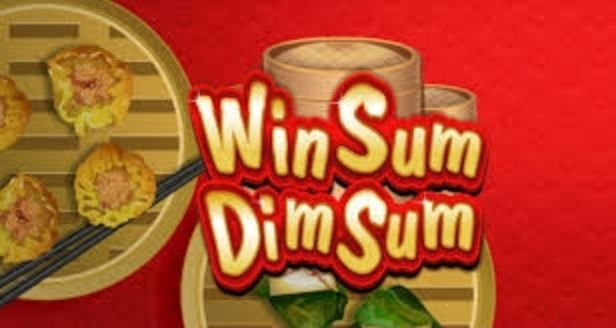 The Win Sum Dim Sum Online Slot Demo Game by Microgaming