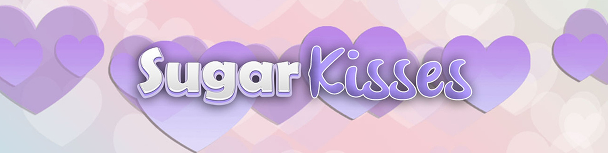 The Sugar Kisses Online Slot Demo Game by Mobilots