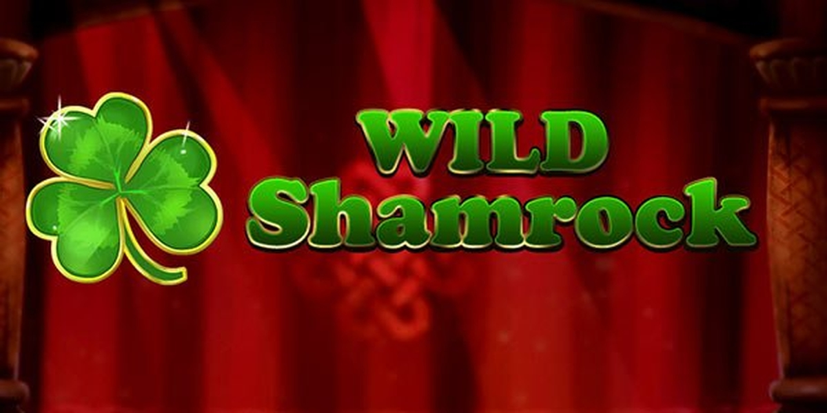 The Wild Shamrock (Mobilots) Online Slot Demo Game by Mobilots