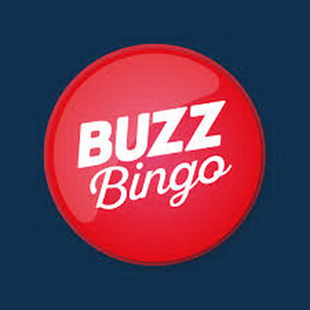 The Buzz Bingo Slot Online Slot Demo Game by Mutuel Play