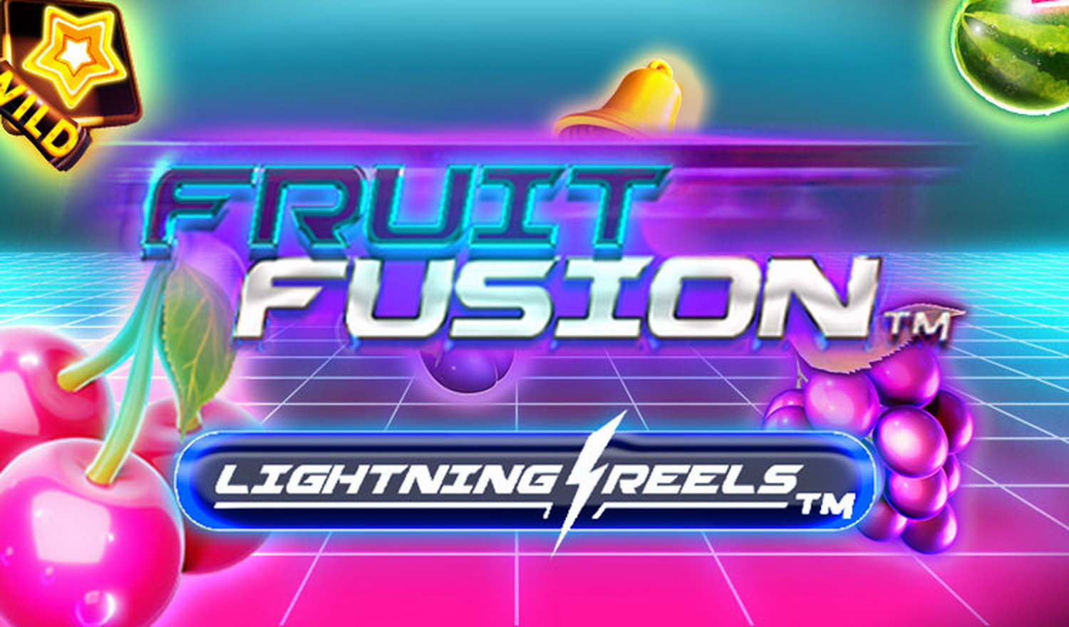 The Fruit Fusion Online Slot Demo Game by Mutuel Play