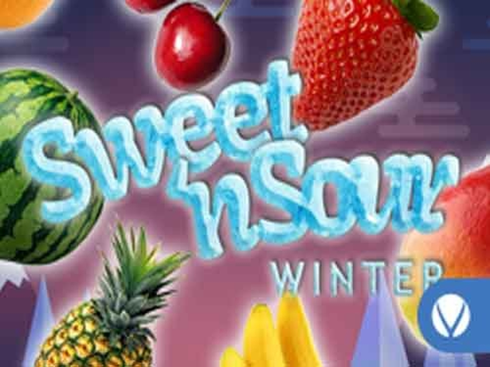 The Sweet n' Sour Online Slot Demo Game by Oryx