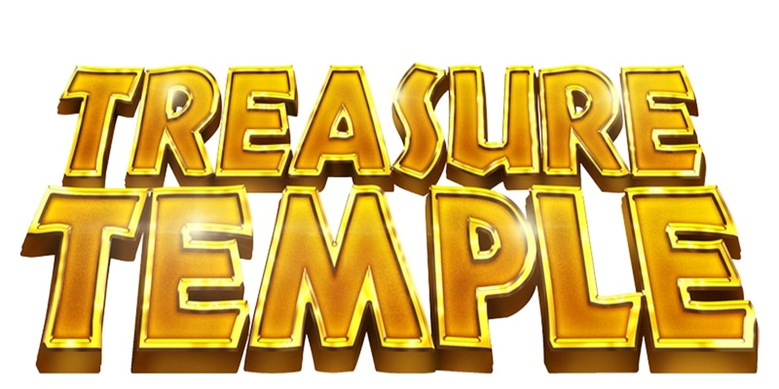 The Treasure Temple Online Slot Demo Game by PariPlay