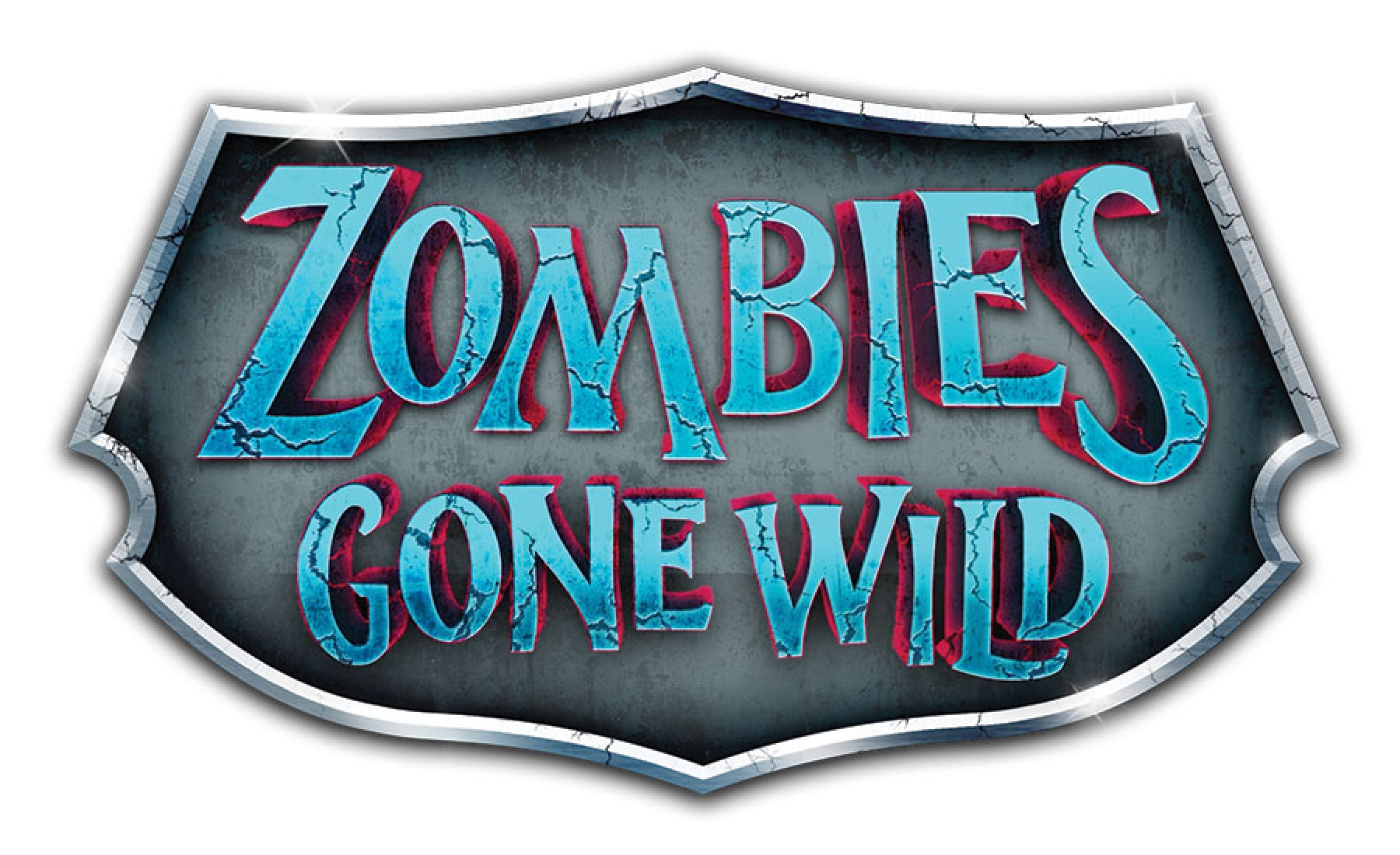 The Zombies Gone Wild Online Slot Demo Game by PariPlay