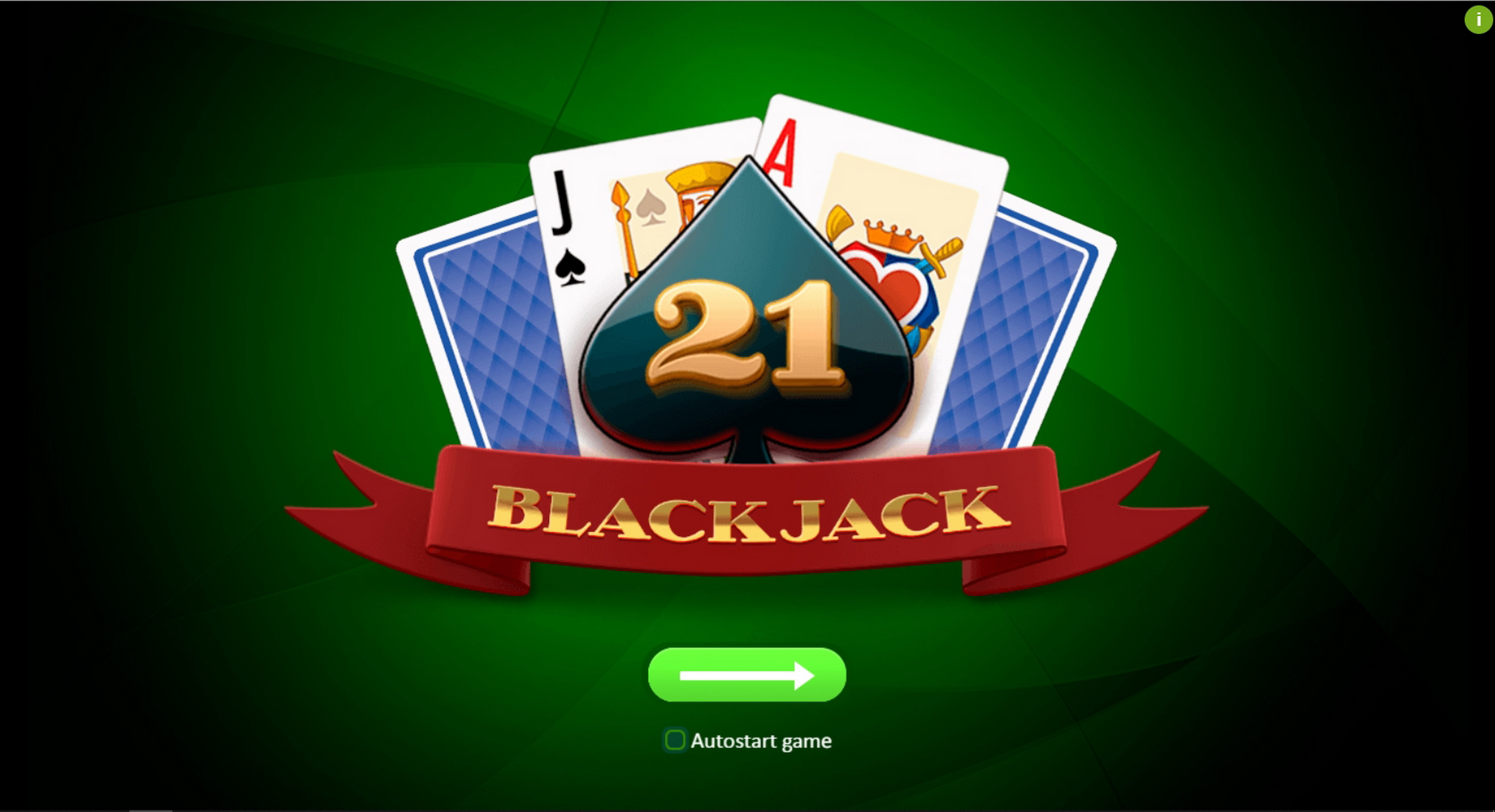 Play BlackJack High (Playson) Free Casino Slot Game by Playson