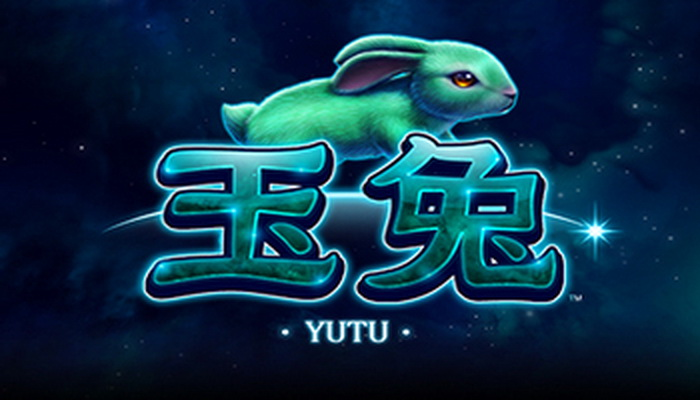 The Yutu Online Slot Demo Game by Playtech