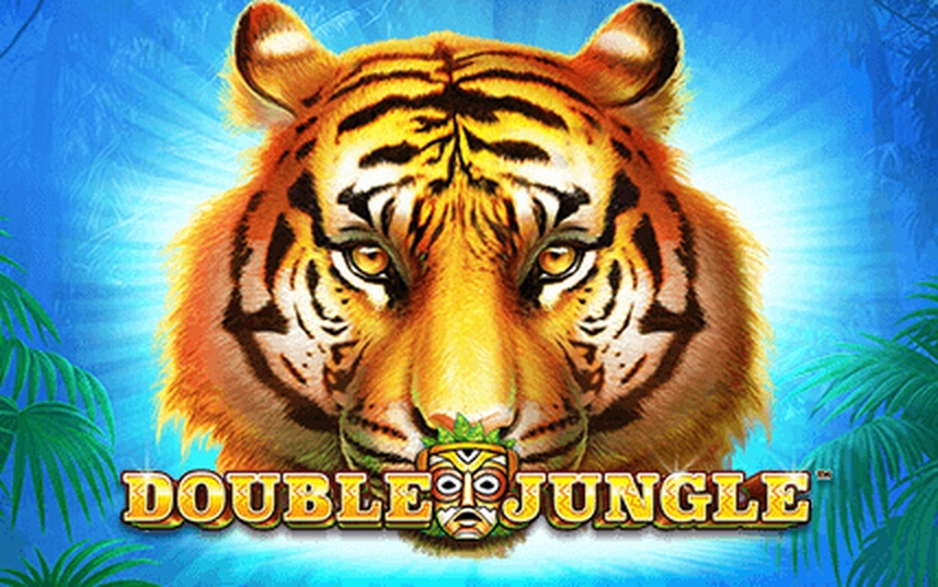 Win Money in Double Jungle Free Slot Game by Skywind