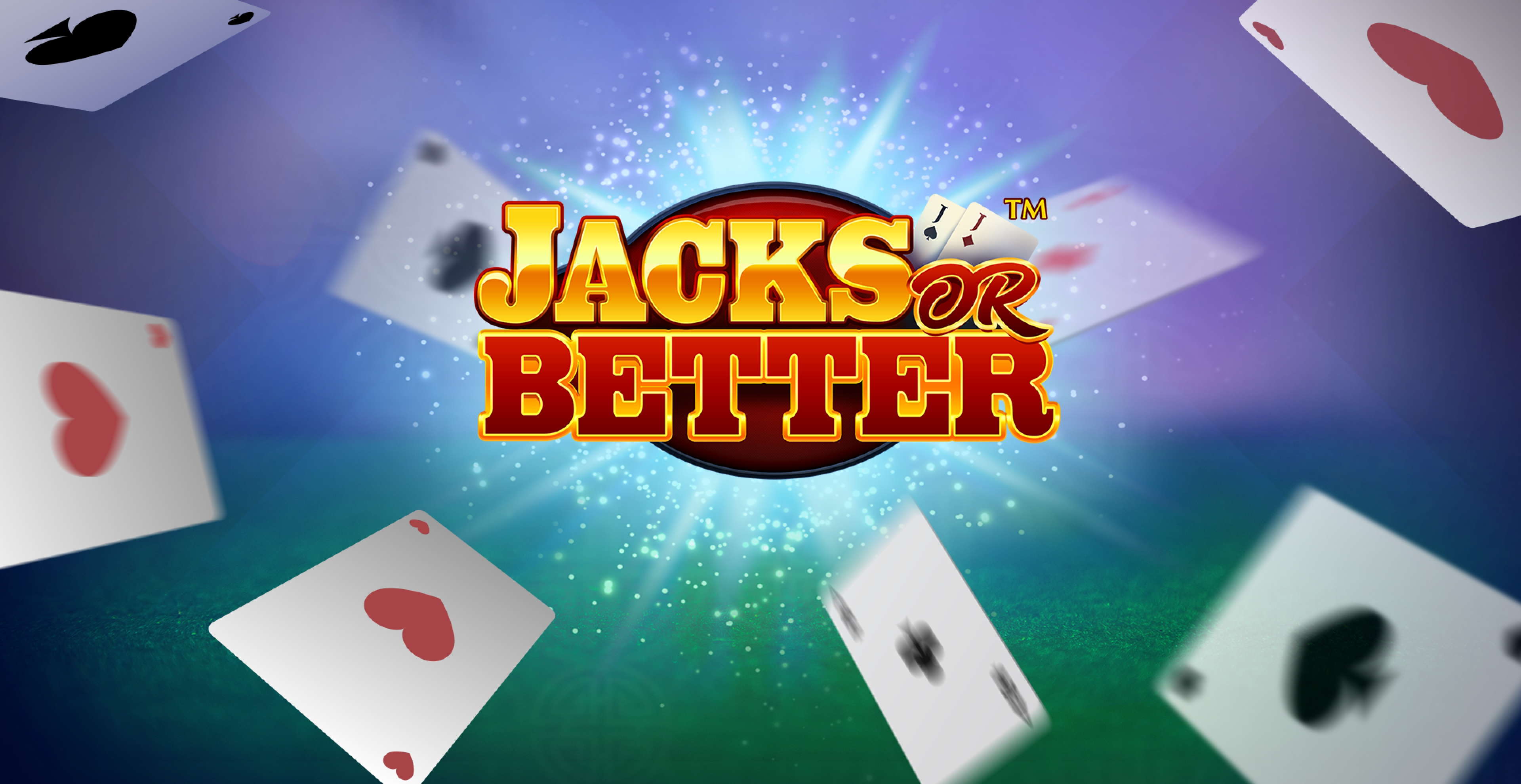 Win Money in Jacks or Better (Skywind Group) Free Slot Game by Skywind