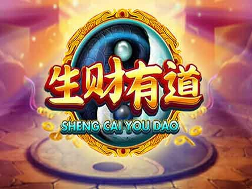 Win Money in Sheng Cai You Dao Free Slot Game by Skywind