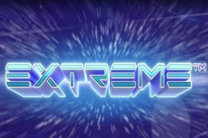 The Extreme (StakeLogic) Online Slot Demo Game by Stakelogic