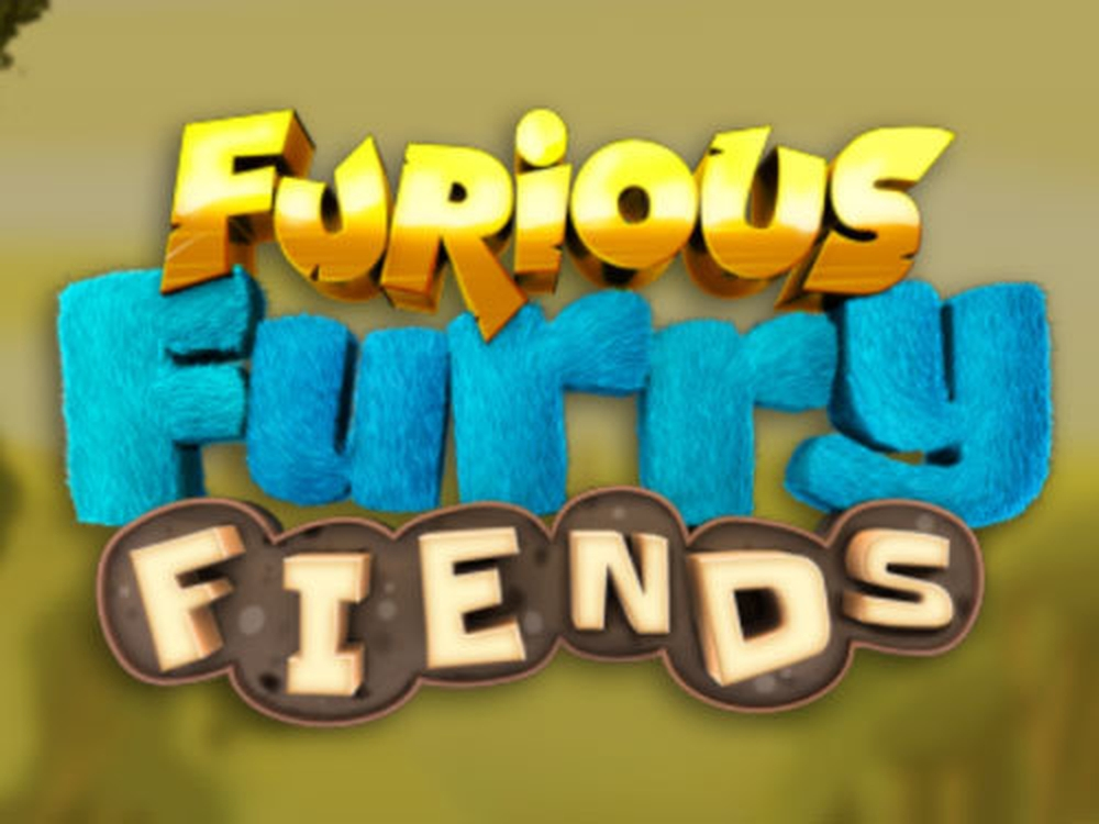 The Furious Furry Fiends Online Slot Demo Game by The Games Company