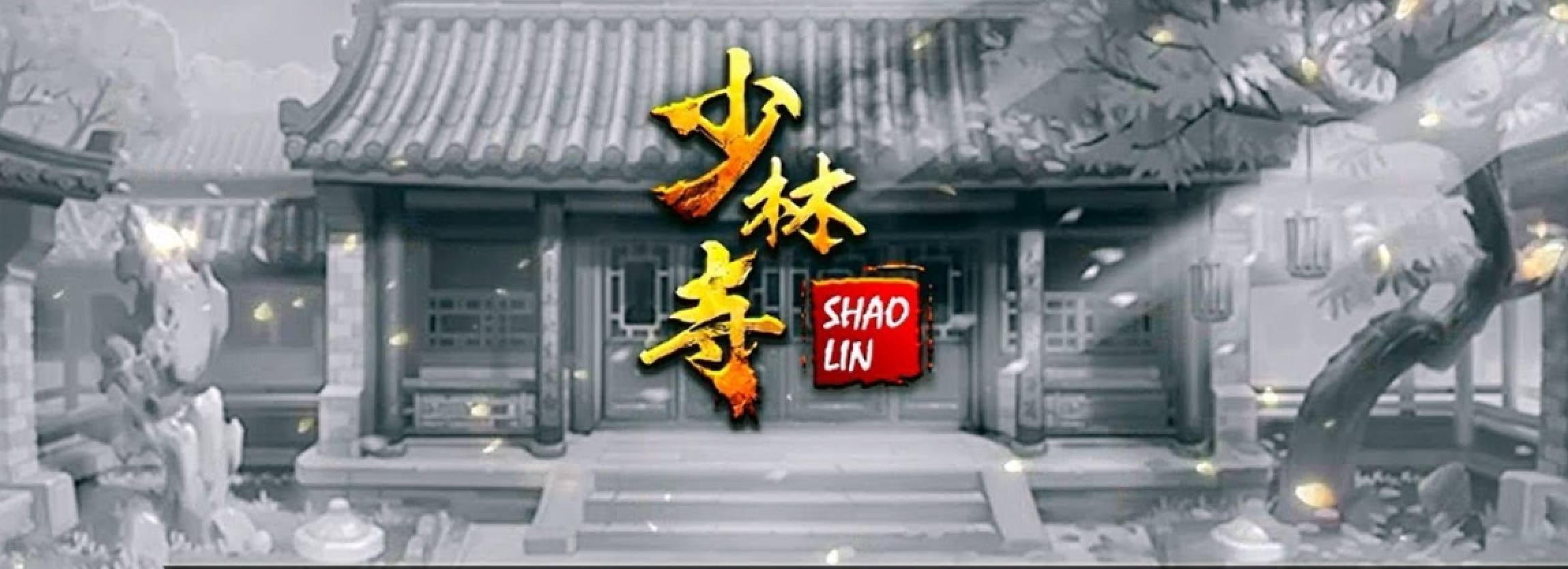 The Shaolin Online Slot Demo Game by Triple Profits Games