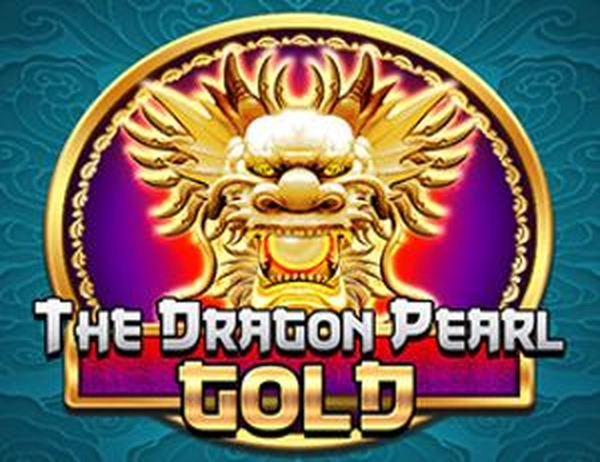 The The Dragon Pearl Gold Online Slot Demo Game by XIN Gaming