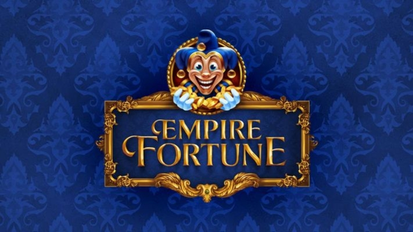 The Empire Fortune Online Slot Demo Game by Yggdrasil